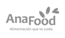 anafood