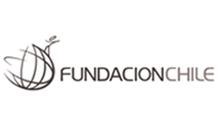 fundacion-chile