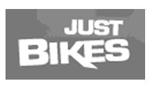 just-bikes